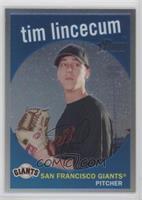 Tim Lincecum #/559