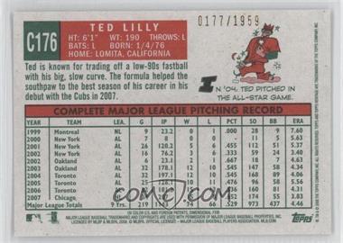 Ted-Lilly.jpg?id=311e047c-ee38-4fc4-bd5d-81573051449c&size=original&side=back&.jpg