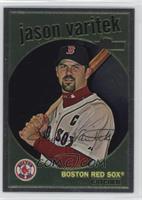 Jason Varitek /1959