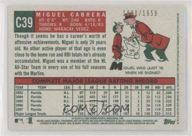 Miguel-Cabrera.jpg?id=534c937b-f156-42da-a0e9-2824fa9c4e16&size=original&side=back&.jpg