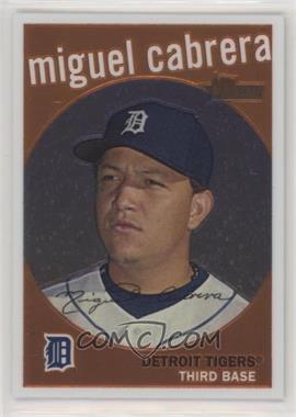 Miguel-Cabrera.jpg?id=534c937b-f156-42da-a0e9-2824fa9c4e16&size=original&side=front&.jpg
