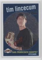 Tim Lincecum #/1,959