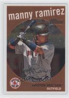 Manny Ramirez /1959