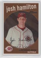 Josh Hamilton #/1,959