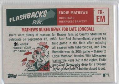 Eddie-Mathews.jpg?id=c127ab5d-e909-48e1-bacd-ae1e9f926f4e&size=original&side=back&.jpg