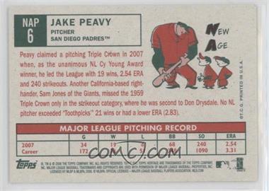 Jake-Peavy.jpg?id=0a0f92d7-7660-492d-a11f-8bb510dc0e14&size=original&side=back&.jpg