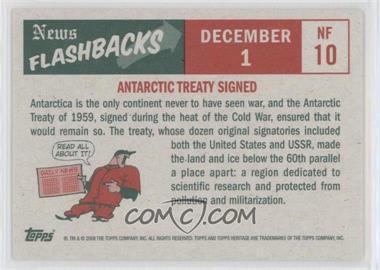 Antarctica.jpg?id=2837df40-fd06-4fda-b226-c2c153b9d832&size=original&side=back&.jpg