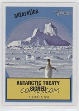 Antarctica.jpg?id=2837df40-fd06-4fda-b226-c2c153b9d832&size=original&side=front&.jpg