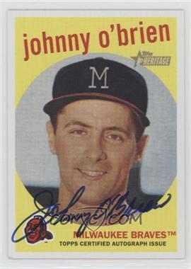 Johnny-OBrien.jpg?id=e921a7c2-668d-4113-85dd-849b849b3385&size=original&side=front&.jpg