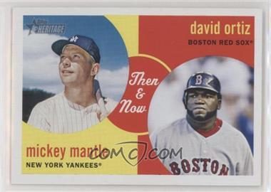Mickey-Mantle-David-Ortiz.jpg?id=099601f3-856a-434c-95ae-bba0c96e70eb&size=original&side=front&.jpg