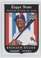 Brandon Boggs