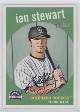 Ian-Stewart.jpg?id=403bbbed-9115-45c7-b255-9155ec31be4c&size=original&side=front&.jpg
