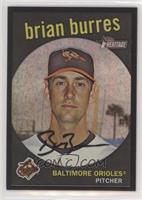 Brian Burres /59