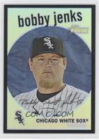 Bobby Jenks /59