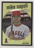 Mike Napoli /59