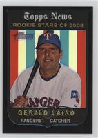 Gerald Laird /59