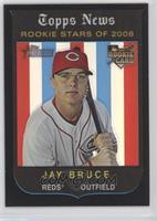 Jay Bruce /59