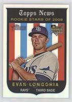 Evan Longoria /559