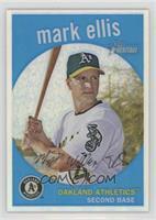 Mark Ellis /559