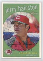 Jerry Hairston /559