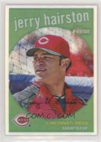 Jerry Hairston /559
