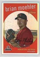 Brian Moehler /559