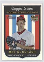Max Scherzer /559