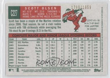 Scott-Olsen.jpg?id=e0b5b67f-1328-422e-b91e-5b8e12ba899c&size=original&side=back&.jpg