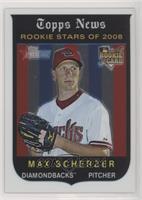 Max Scherzer #/1,959