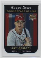 Jay Bruce /1959
