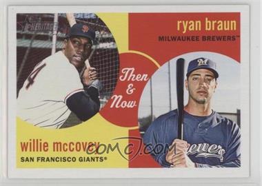 Ryan-Braun-Willie-McCovey.jpg?id=7797e45d-4764-48de-b5fd-14f871e267f0&size=original&side=front&.jpg