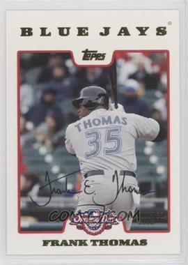 Frank-Thomas.jpg?id=4c6fb9bf-083e-4874-b211-4ddbae2def94&size=original&side=front&.jpg