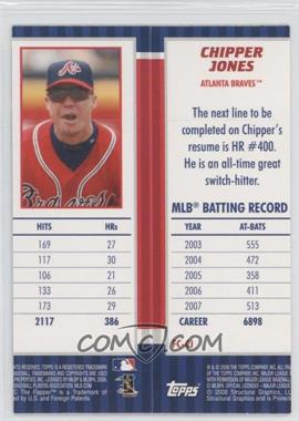 Chipper-Jones.jpg?id=57ad90b5-80e1-4617-8abf-d2ab1928bf40&size=original&side=back&.jpg