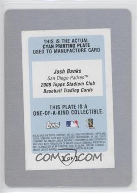 Josh-Banks.jpg?id=981b3c82-faa1-4cf5-a61d-8184adb03f40&size=original&side=back&.jpg