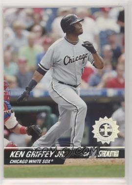 Ken-Griffey-Jr.jpg?id=07795a16-1217-4bbe-a570-b25ebcb7b6a9&size=original&side=front&.jpg