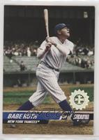 Babe Ruth [EXtoNM]