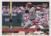 Joey Votto (Batting)