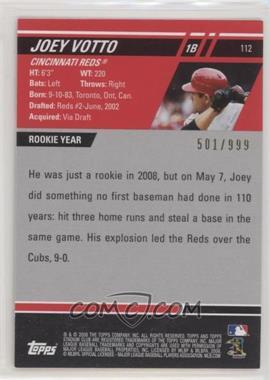 Joey-Votto-(Fielding).jpg?id=b4316808-b856-4f79-b546-0d336a0fc10f&size=original&side=back&.jpg