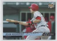 Sean Rodriguez