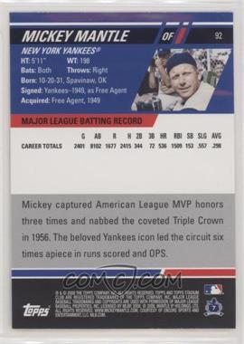 Mickey-Mantle.jpg?id=662d387c-768d-42d4-8c2a-5d9a06846aff&size=original&side=back&.jpg