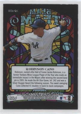 Robinson-Cano.jpg?id=41564051-0734-44be-adeb-6516ef1479a2&size=original&side=back&.jpg