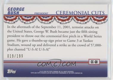 George-W-Bush.jpg?id=887608a6-e13d-425b-bdc3-be5a2ee46a6f&size=original&side=back&.jpg