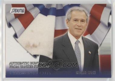 George-W-Bush.jpg?id=887608a6-e13d-425b-bdc3-be5a2ee46a6f&size=original&side=front&.jpg