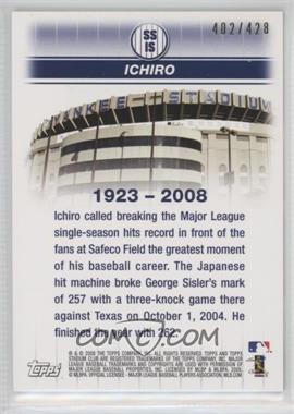 Ichiro-Suzuki.jpg?id=0b31021c-5b75-4063-b908-6894b1577930&size=original&side=back&.jpg