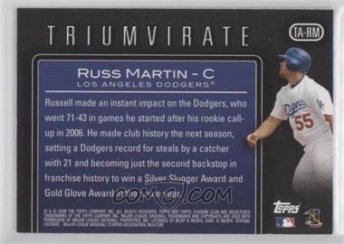 Russ-Martin.jpg?id=a1c5d6ba-1fb0-41dd-9723-51a1e297e634&size=original&side=back&.jpg