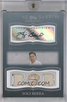 Yogi Berra /10