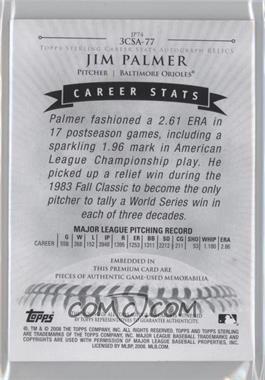 Jim-Palmer.jpg?id=dcd87598-adcc-4c1c-8b2f-d9e484e703d9&size=original&side=back&.jpg
