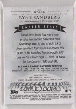 Ryne-Sandberg.jpg?id=eaade072-b512-4de4-a662-3350daa5e7b3&size=original&side=back&.jpg
