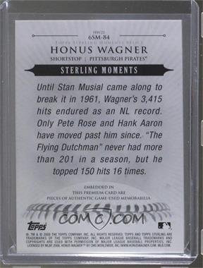 Honus-Wagner.jpg?id=019fce40-9bcd-42bd-89c3-ccfd05dd6676&size=original&side=back&.jpg