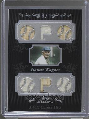 Honus-Wagner.jpg?id=019fce40-9bcd-42bd-89c3-ccfd05dd6676&size=original&side=front&.jpg